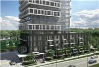 150 Fairview Mall Soul Condos