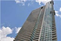33 Bay Residences at Pinnacle Centre