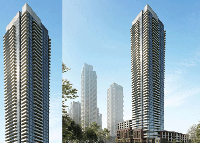 Image result for avia condos mississauga