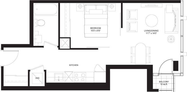 bisha hotel and residences by lifetime alexis floorplan 1