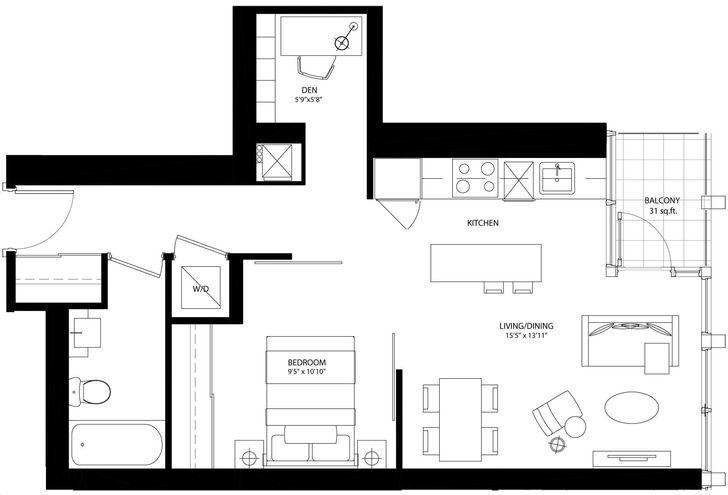 Bisha-Hotel-and-Residences-nikki-floorpl