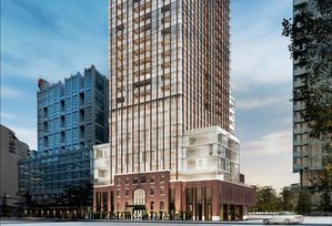 Bisha Hotel and Residences
