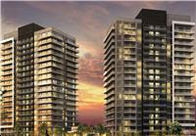 Downtown Erin Mills Condos 2
