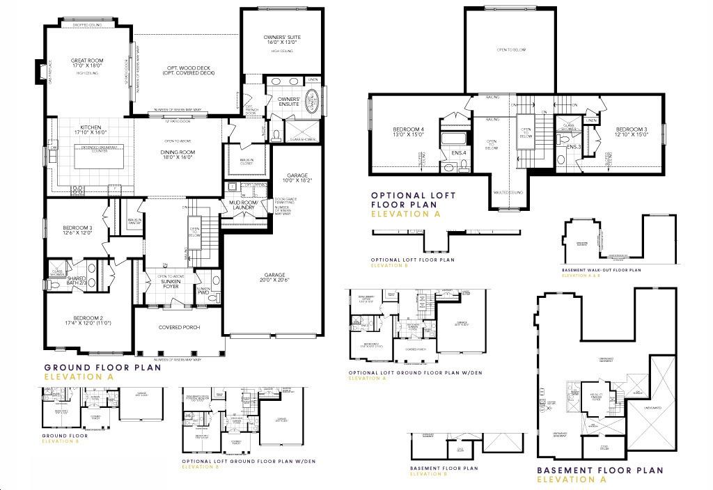 Eagle S Rest Estates Plans Prices Reviews