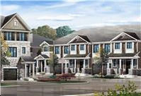 Explore Townhomes