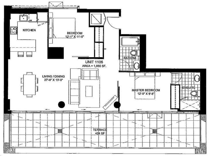 fashion house condos toronto floor plans home design and new condo floor plans toronto on
