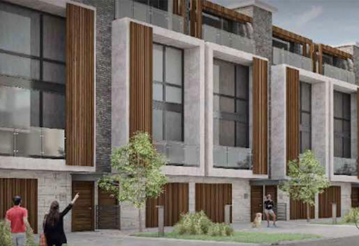 King 22 Residences | Plans, Prices, Reviews