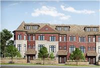 Lake Shore Village Townhomes