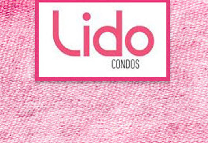 Lido Condos by Stateview  Homes