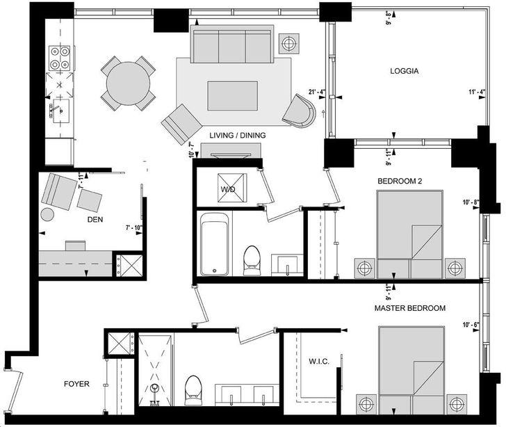 Mirabella-Condos-LNE-floorplan-v74.jpg