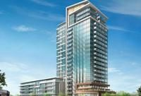 Northshore Condominium Residences