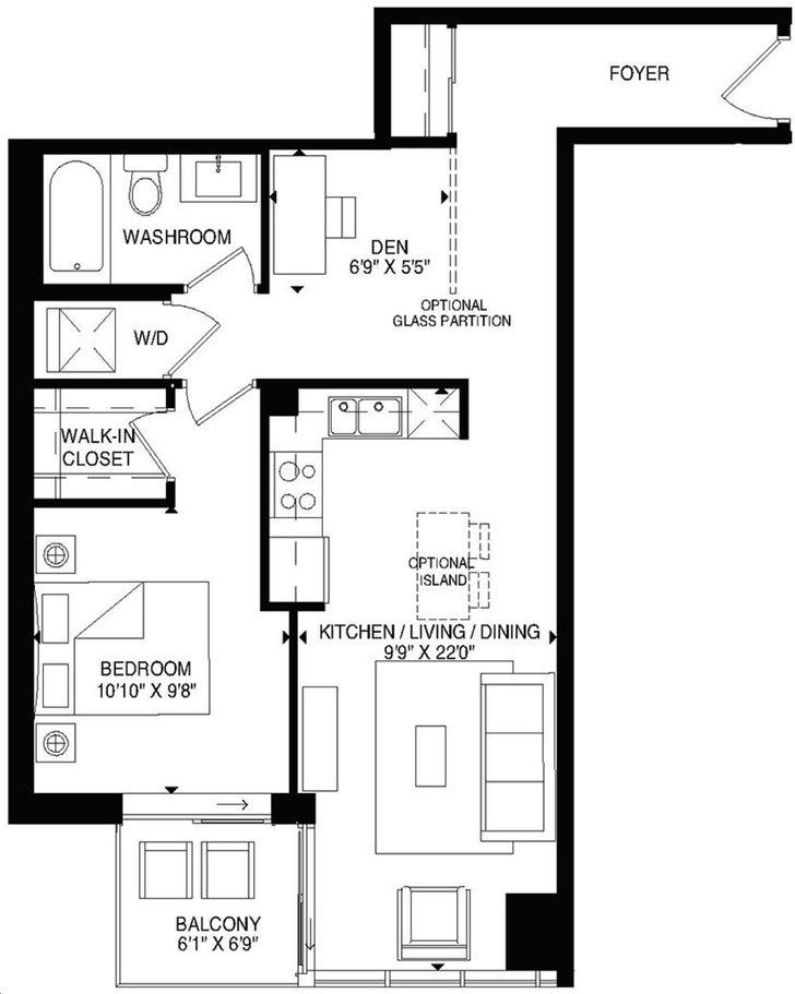 Waterloo Floor Plan Pictures New Home Floorplan Pittsburgh Pa