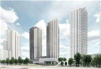 Pinnacle Etobicoke Condos 3