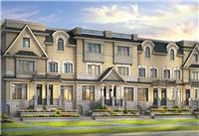 Richview Park Townhomes
