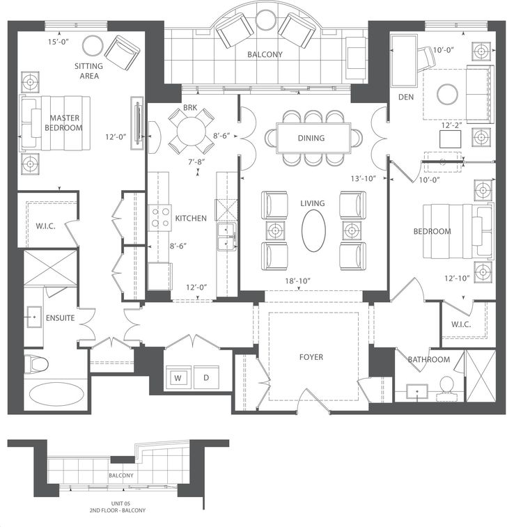 Riverhouse-Condos-at-The-Old-Mill-lynngrove-floorplan-v1 Mill Floor Plan Mansion House on mills mansion schedule, mills mansion interior, springwood floor plan, mills mansion bedrooms, mills farm floor plan, shadow lawn floor plan, mills mansion events,