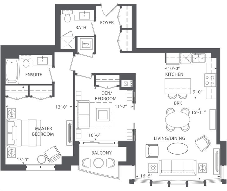 Riverhouse at the old mill floor plans for River house plans