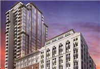 Royal Connaught Condos 2