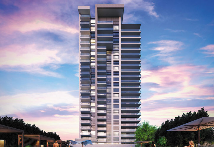 Sf3 San Francisco By The Bay 3 Pickering Plans Prices