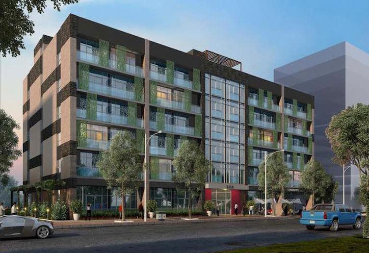 Sage Platinum Condos Waterloo | Plans, Prices, Reviews