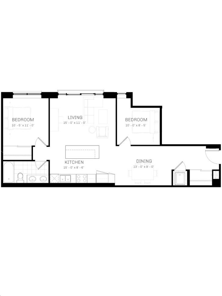 Keystone Travel Trailer Floor Plans Images