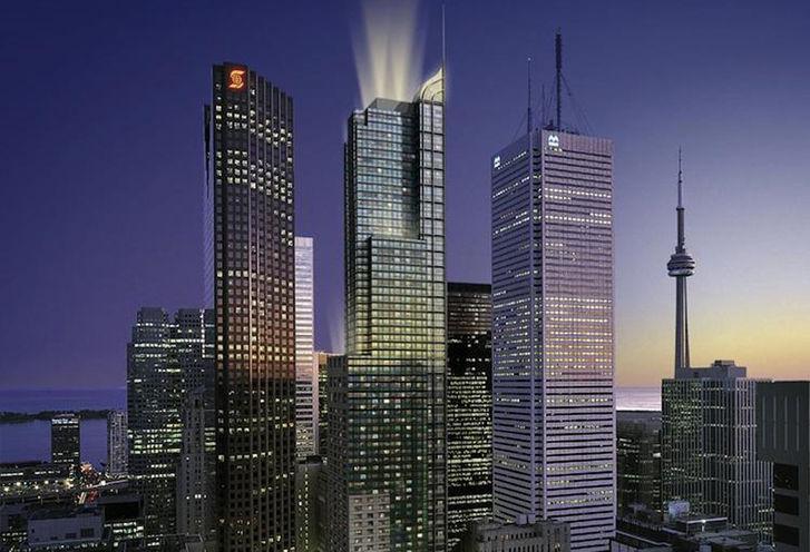 JCF-Capital-Advisors a New Condo / townhome Developer / Builder