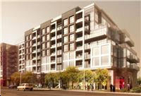 Tao Condos on Bayview
