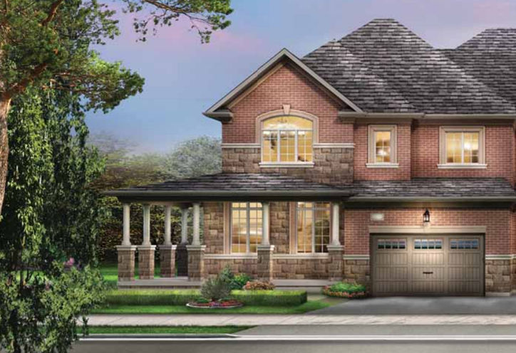 The Classics Townhomes Plans Prices Reviews