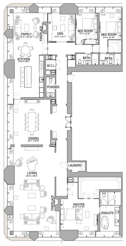 The-One-Condos-Penthouse-Suites-01-floorplan-v40 Nauru Tower Penthouse Floor Plan on city chicago floor plan, jameson place condo floor plan, a place at the beach floor plan, hospital floor plan, wabash floor plan, kahala beach floor plan, honolulu luxury penthouse floor plan,