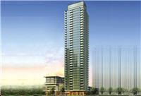 The Park Residences at Parkside Village