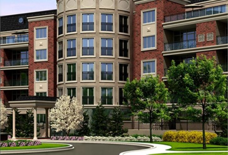 the terrace on rouge creek plans prices reviews On the terrace price