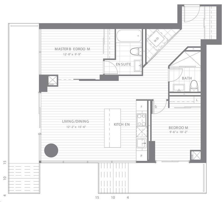 U-Condominium-East-Tower-ST-MICHAELS-SW-