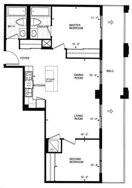 Open House Floor Plan together with 11 coed y gog broadlands bridgend cf3 in addition Gloss White Vinyl Flooring also Circular Floor Plans moreover Black And White Laminate Flooring. on high gloss laminate flooring
