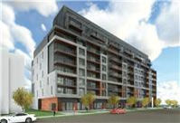 Westmount Boutique Residences