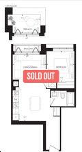 Y&S Condos Suite 585