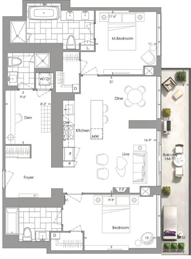 yc condo floor plans condo home plans ideas picture yc condo floor plans condo home plans ideas picture