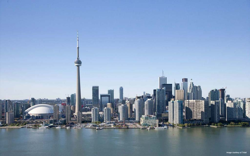 Condo Life Magazine - The most comprehensive guide to the ...